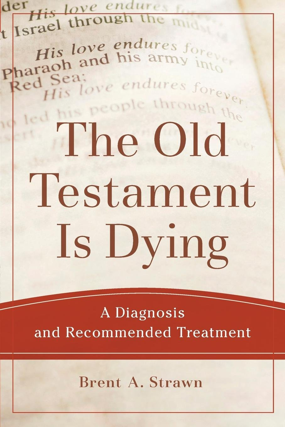 Book_The Old Testament Is Dying.jpg